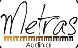 © Metro audiniai